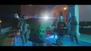 Dance On Me (feat. Young Dalu, OSAMI, Night Flow Mike Hideyoshi) / DJ CHARI DJ TATSUKI