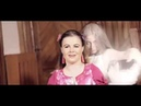 LORELAI Don't stand by official video by TommoProduction