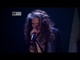 Steven Tyler - Jaded (Acoustic)
