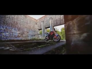 Невероятные ТРЮКИ на мотоциклах подборка 2016 Мото стантрайдинг