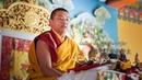 遙呼上師祈請文 第四世蔣貢康楚仁波切 Calling the Guru rom Afar by The 4th Jamgon Kongtrul Rinpoche