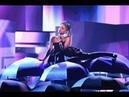'No Tears Left To Cry' Ariana Grande Billboard Music Awards