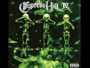 CYPRESS HILL _ IV _ 1998 _ [FULL ALBUM] [ BONUS TRACK]