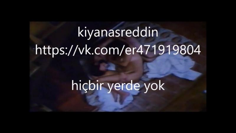 Hiç bir yerde yok dedik Türk filmi deli sevişme nude bobs memelere gel crazy soft sex scene in turkish movie