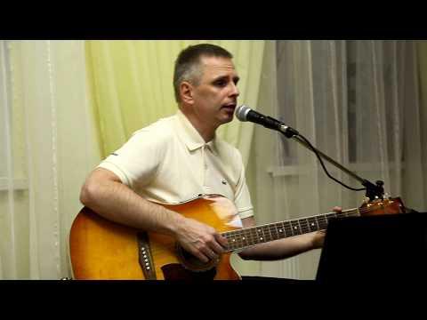 Ярослав Климанов (Ната) - Джая Радха Мадхава