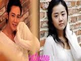 Jang Keun Suk &amp Moon Geun Young Catch Me If You Can_GeunGeunMV
