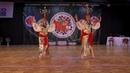 82 folk tabla bellydance arabian dance oriental raqs sharqi बेलीनृत्य 肚皮舞 arabic رقص