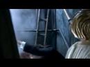 Доктор Кто  Doctor Who  4 сезон 0 серия (Путешествие проклятых)