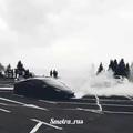 Official Group Cars on Instagram Красиво исполняет на Lamborghini