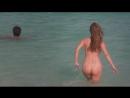 Секс ради выживания / Остров Выживания / Трое / Остров на троих (2005) дублированный фильм смотреть онлайн в хорошем качестве HD