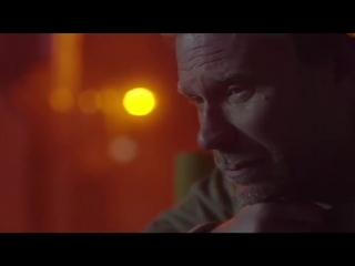 Люцифер жив! Вырезанная сцена. Сверхъестественное 13 сезон 23 серия