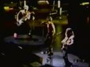 Red Hot Chili Peppers 2002-11-06 Osaka-Jo Hall, Osaka, Japan [AMT 1]