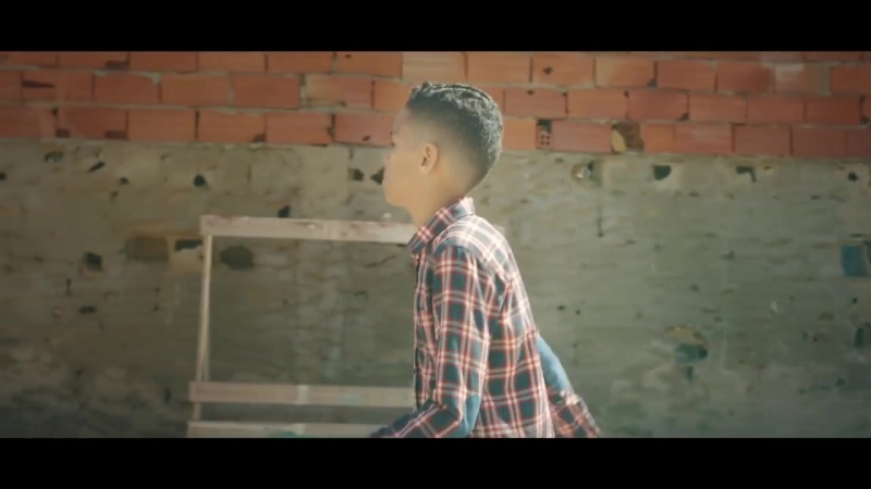 [v-s.mobi]Balti - Ya Lili Feat Hamouda (Official Music Video).mp4