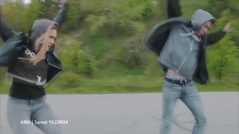 Samet Yıldırım - Jigga (Original Mix)