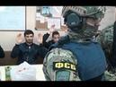 РАБОТАЕТ СПЕЦНАЗ РОССИИ police special forces Russia