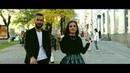 HZ Cover - Hasmik Danielyan Vahe Ziroyan