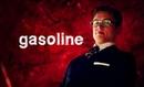 Kingsman gasoline