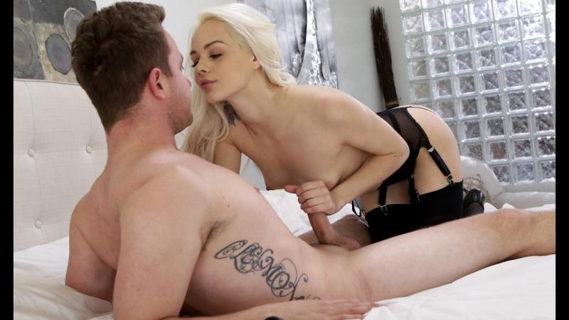 Elsa Jean Porn Mir, ПОРНО ВК, new Porn vk, HD 1080 Blonde, Small Boobs, Hardcore, Blowjob, Cowgirl,