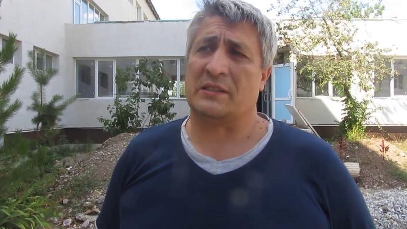 Константиновская опорная школа: бездарно потраченные миллионы