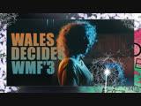 WALES DECIDES 3