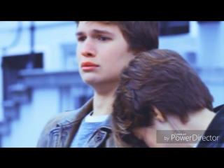 Шарип Осмонов & Бабек Мамедрзаев - Без тебя (VIDEO 2018) #бабекмамедрзаев