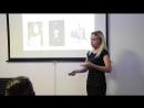 Alina Kolt тренінг Принцип якісних фото для соцмереж
