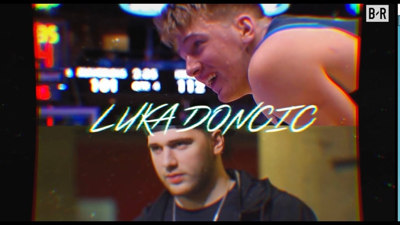 Luka Doncic: Early Favorite for Rookie of the Year? | Logic Mix