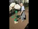 БольшиеЦветы Уфа фотосесия