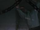 Проект Александры Alexandra's Project Рольф де Хир Rolf de Heer 2003 Австралия Италия психологический триллер драма