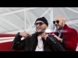 Султан Ураган Натали - Я без оружия (ПРЕМЬЕРА клипа 2018)