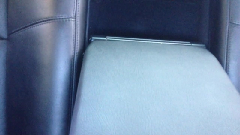 PART 1 1995 MERCEDES BENZ S500 LORINSER COUPE C140 W140 NOT AMG BRABUS RENNTECH