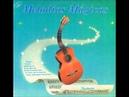 Dr Zhivago Tema de Lara Melodias Magicas Guitarra Francis Goya