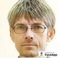 Бочкарев Олег