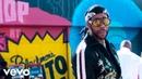 2 Chainz - PROUD (Official Music Video) ft. YG, Offset
