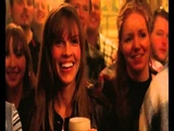 P S Я люблю тебя Gerard Butler The Galway Girl