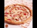 Додо Пицца Цыпленок Ранч