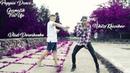 Poppin' Dance ∣ Nikita Khavikov ∣ Vlad Doroshenko ∣ Gramatik - Fist Up