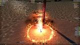 ESO Magicka DK DPS test Wrathstone (3mio skeleton) 46k
