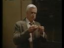 Голый пистолет Из архивов полиции 1988 Смешные моменты VHS - А.Михалёв