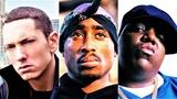 Best Rap Songs Of Each Year 1979 - 2018