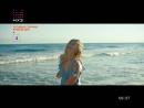 Alvaro Soler La Cintura Муз ТВ 10 самых горячих клипов дня Понедельник 4 место