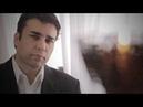 Cristiano Nichelle (Бразилия) - ALWAYS ON MY MIND / IO NON VIVO SENZA TE (2013)