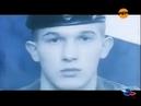 СМЕРТЕЛЬНАЯ ДЕДОВЩИНА в АРМИИ Как парней делают калеками Память о службе 07 02 2017