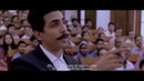 Kuldip Patwal I didnt do it! Official Trailer