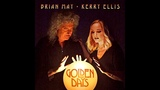 Brian May &amp Kerry Ellis - Story of a Heart