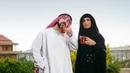 Межнациональные браки. Что Ислам говорит по поводу таких браков