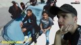 Эффекты как у A$AP Rocky, Kendrick Lamar, Макс Корж