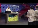 Адская кухня 2 Сезон 2 Выпуск (Эфир 29.08.2018)