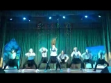 Miyagi Эндшпиль DLBM ft. Nerak #dance