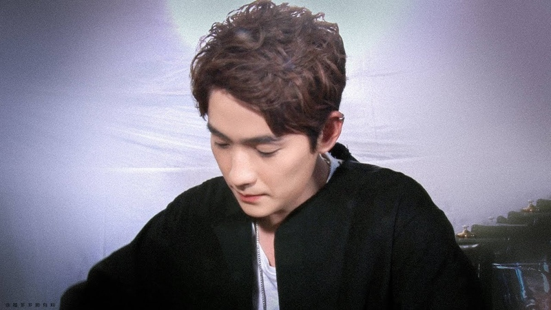 Zhu Yilong | Shining Moments- you DONT want to miss this